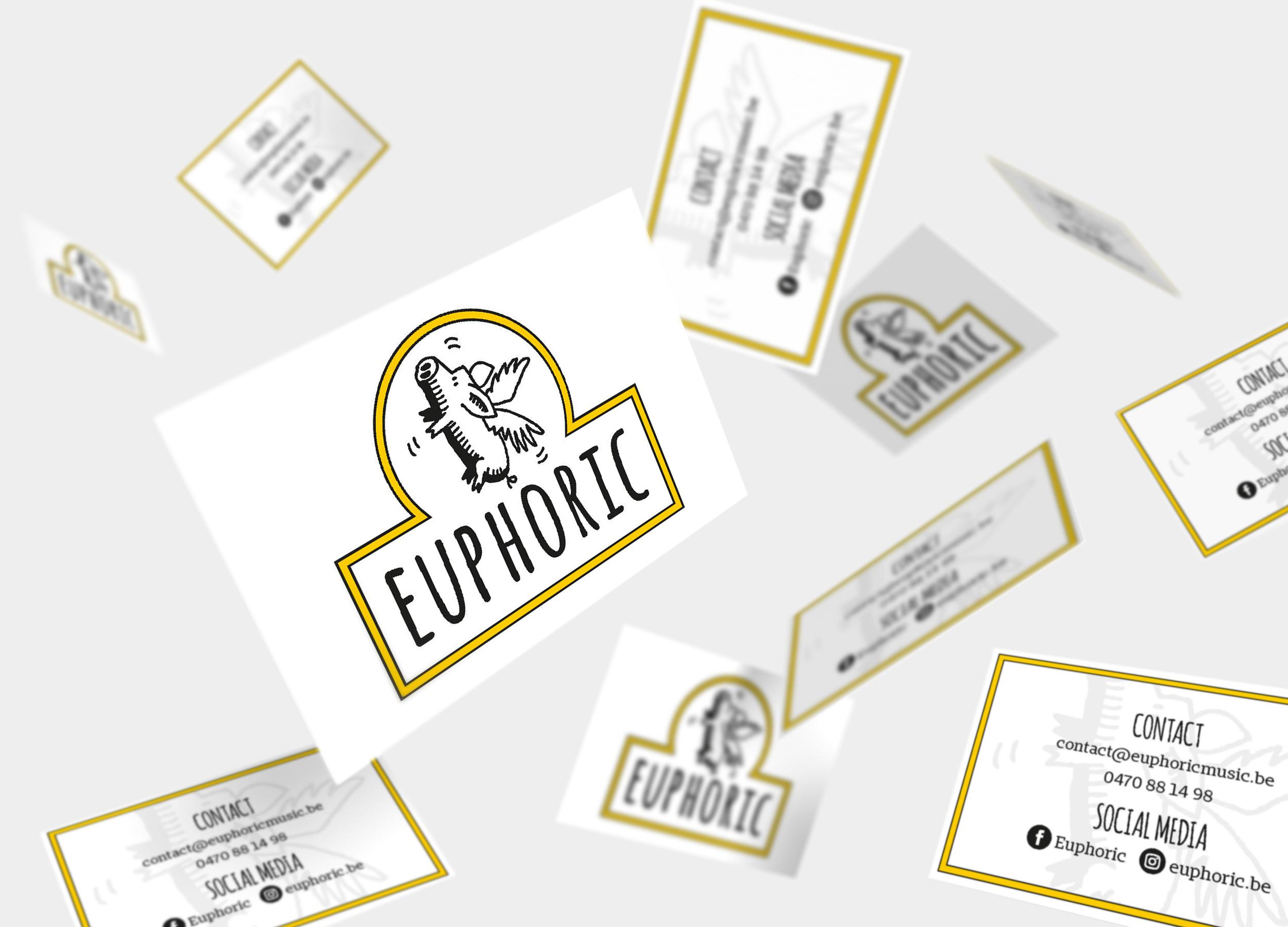 Business_Card_Mockup_2 Euphoric.jpg