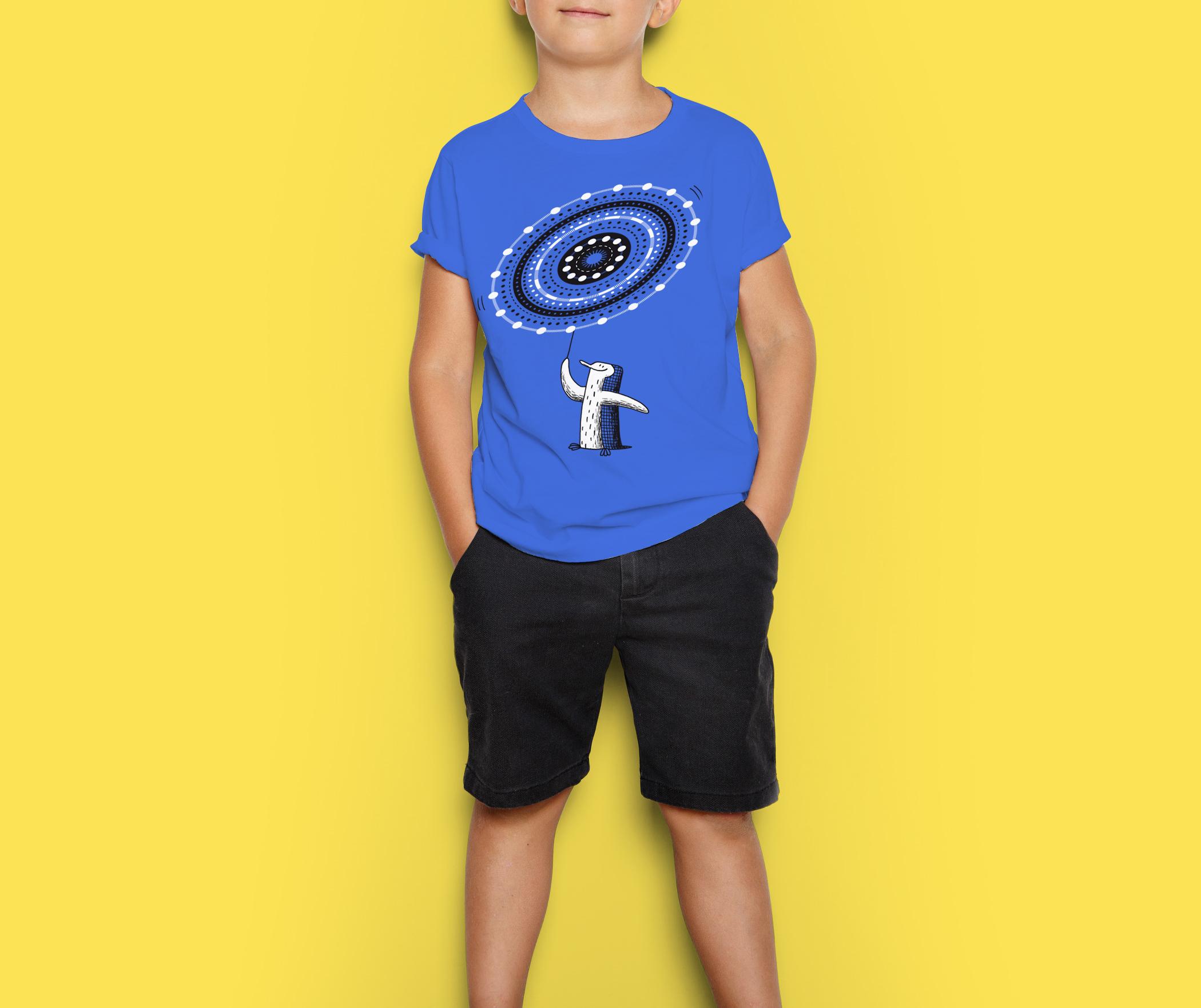 T-Shirt MCirkus in beweging_002.jpg