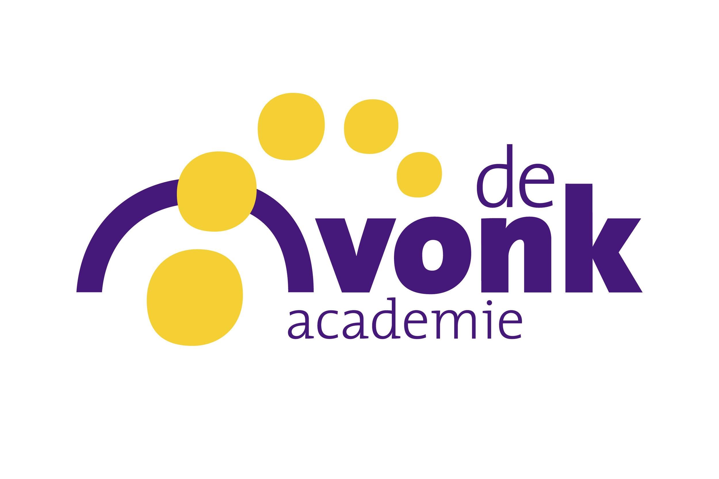 Academie De Vonk