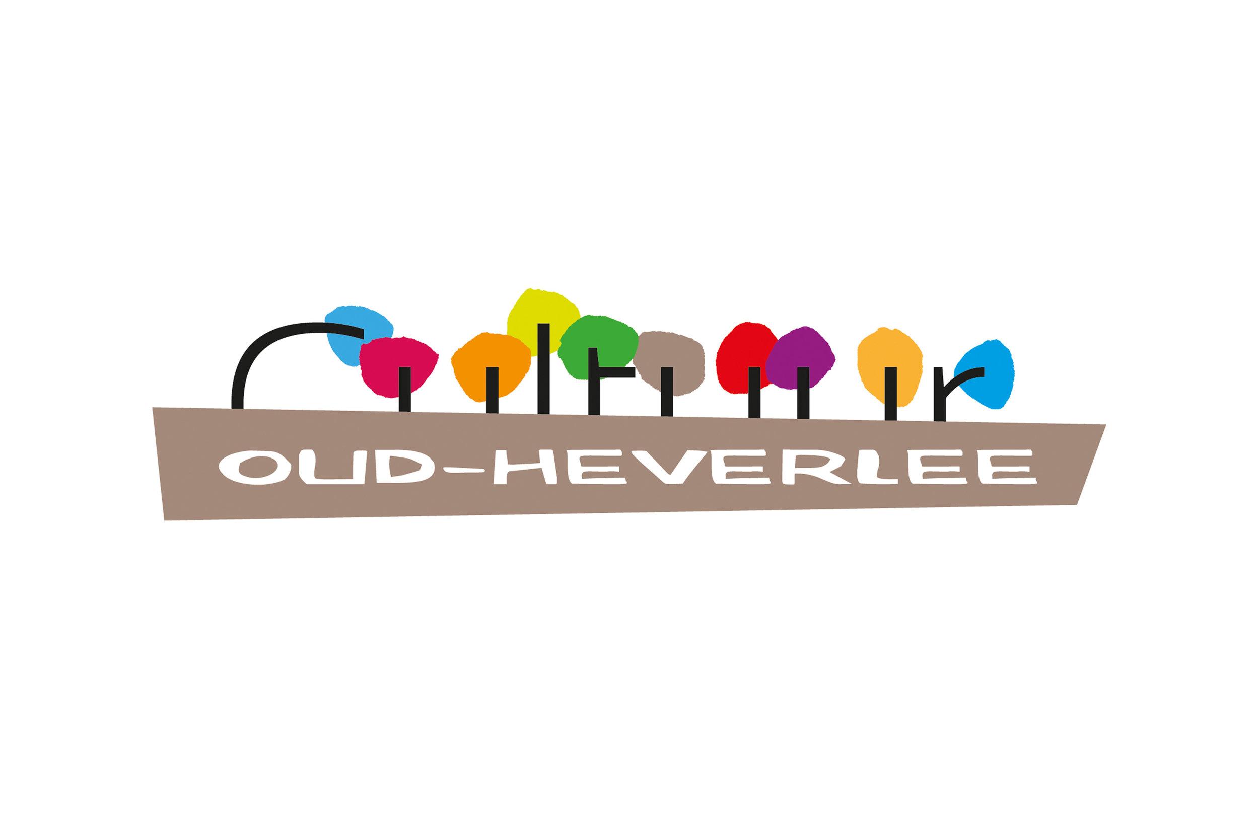 Cultuur Oud-Heverlee