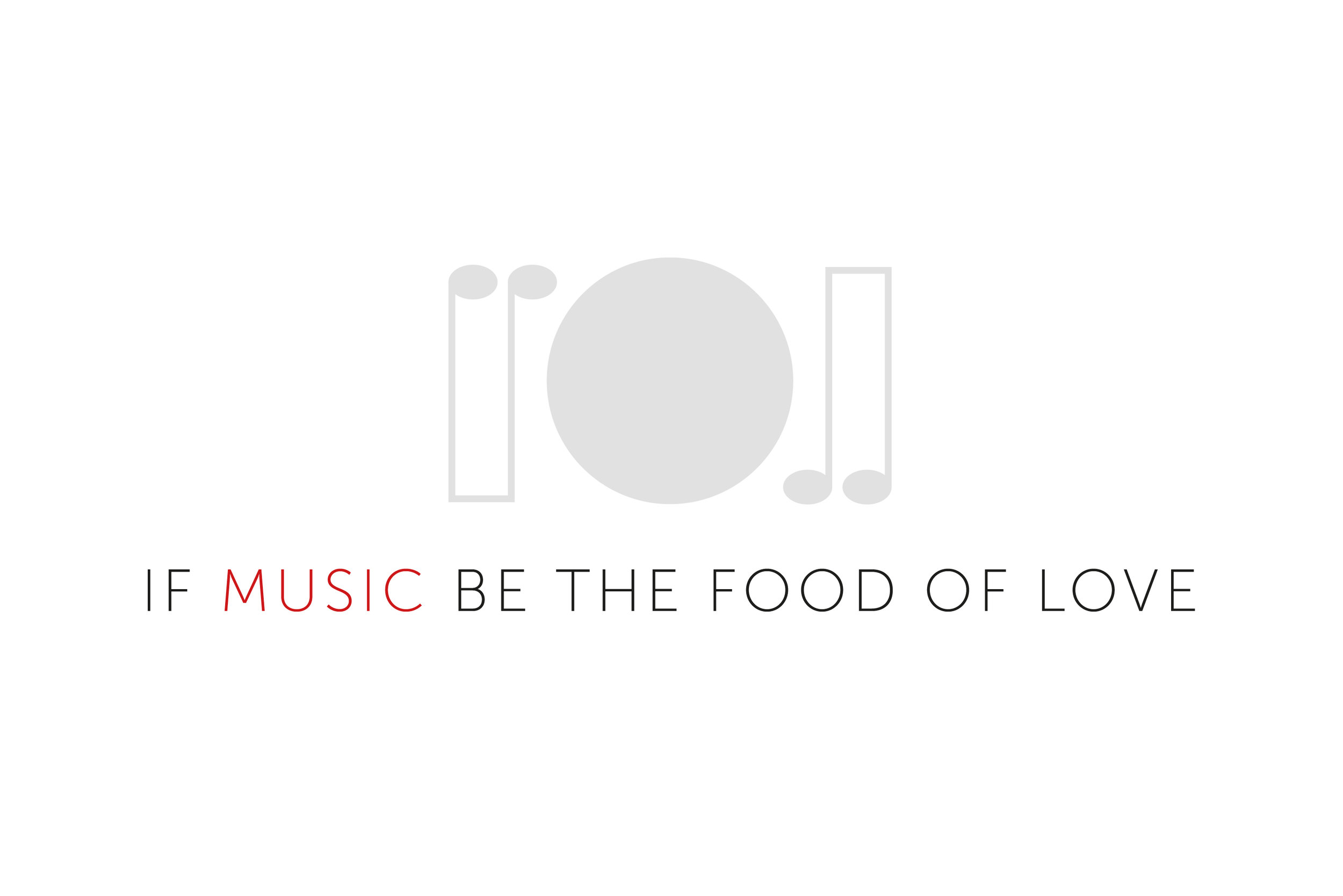 Music & Food