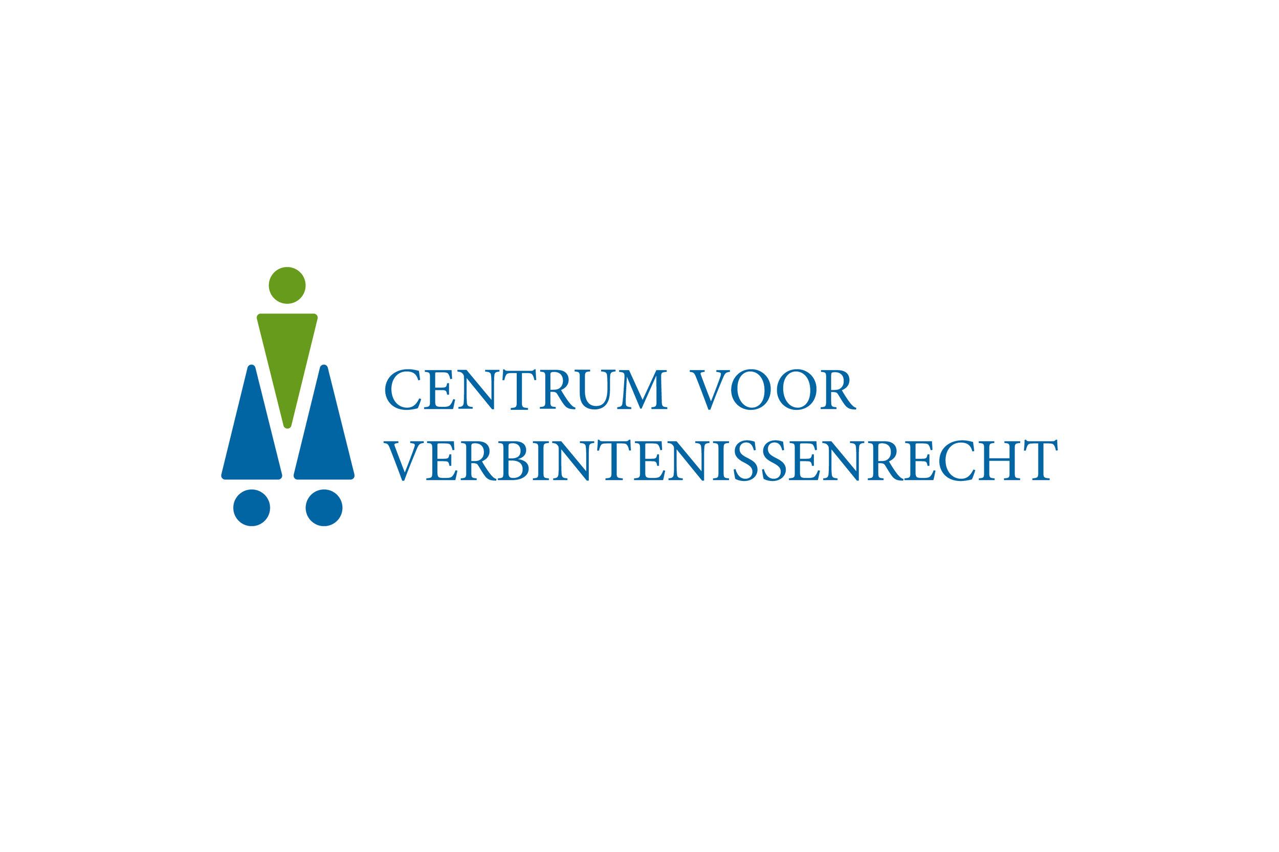 Centrum voor Verbintenissenrecht