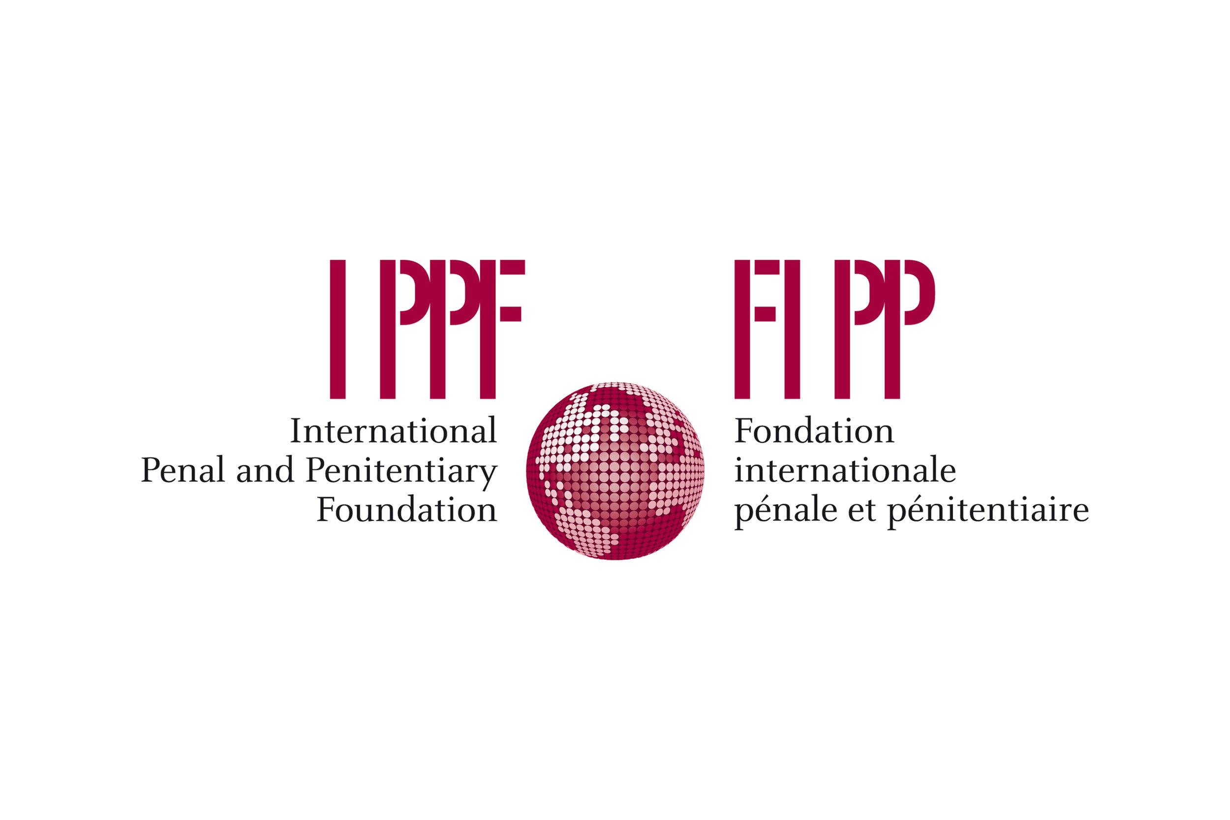 IPPF FIPP