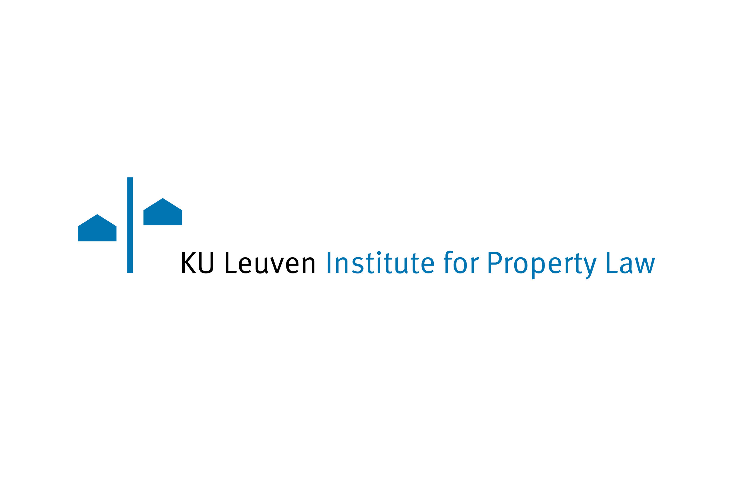 KU Leuven Institute for Property Law