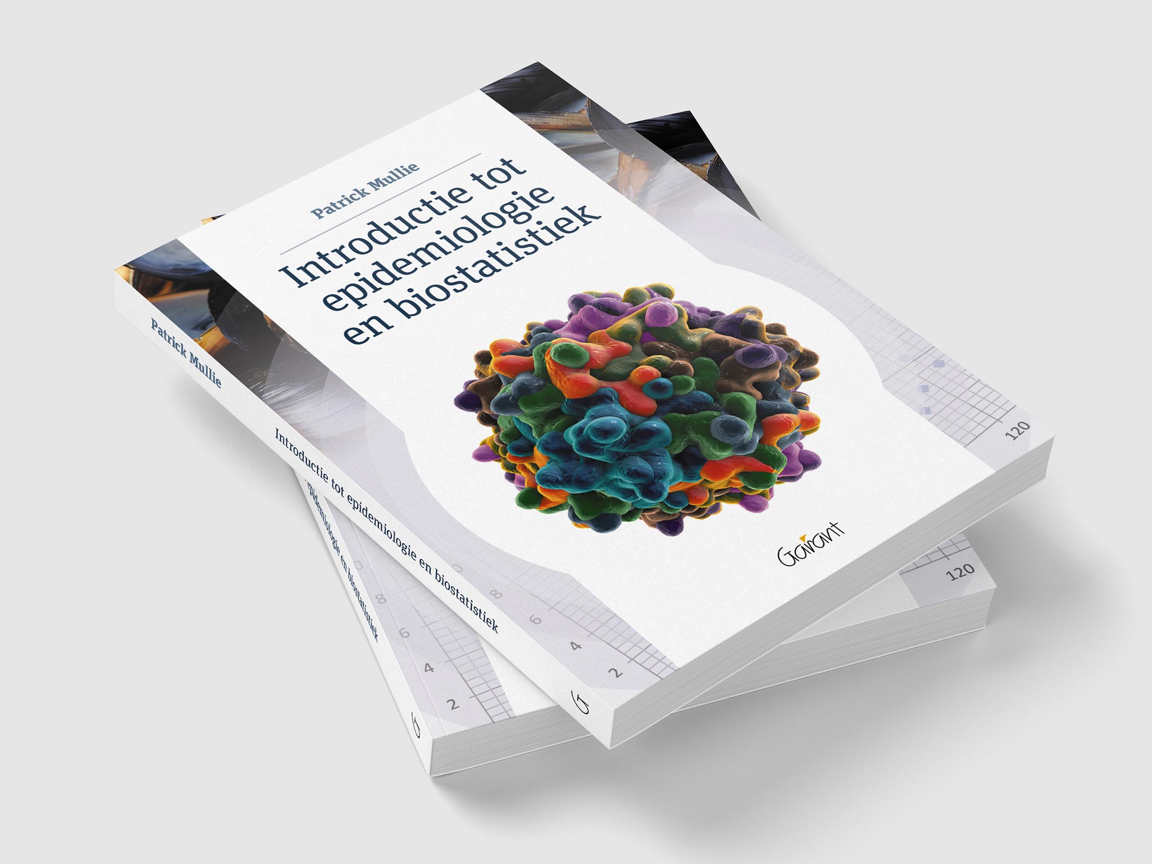 Introductie tot epidemiologie en biostatistiek