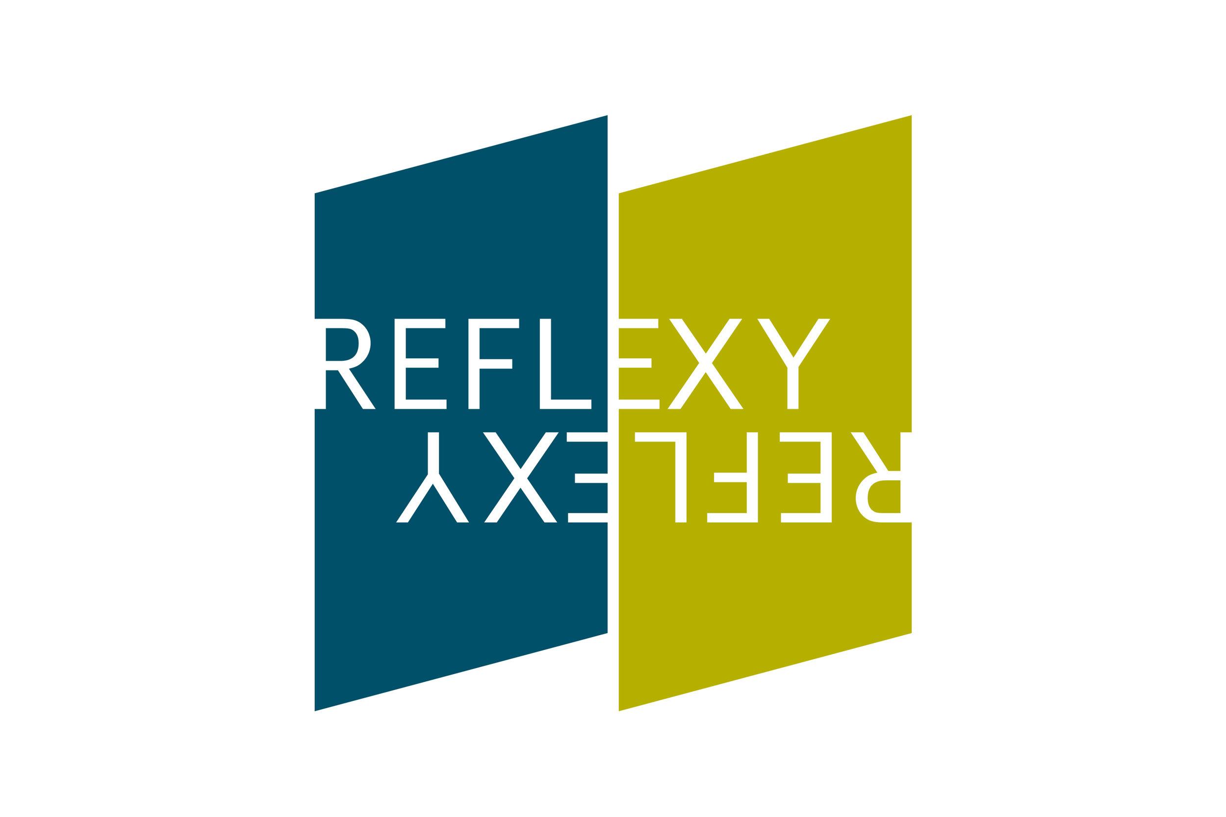 Relexy