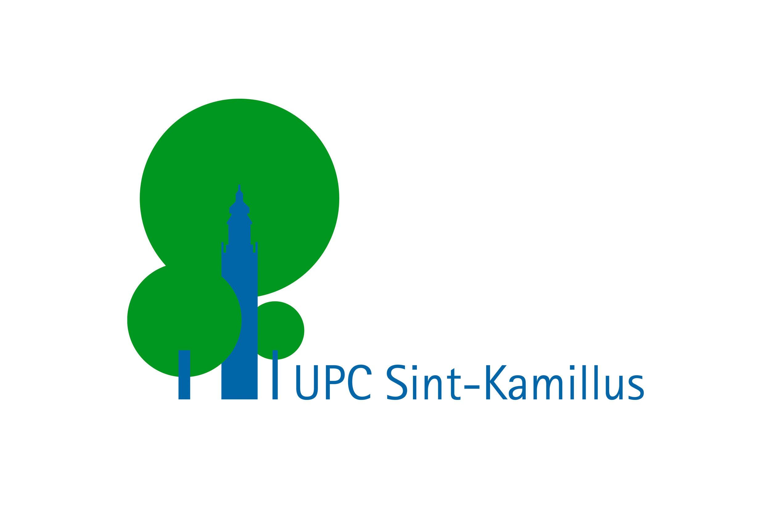 UPC Sint-Kamillus