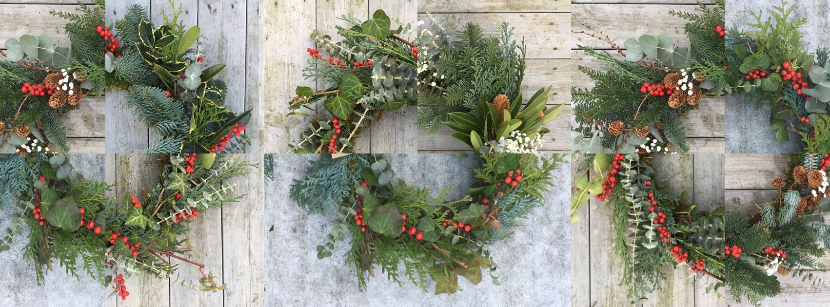 christmas-wreath-collage.jpg