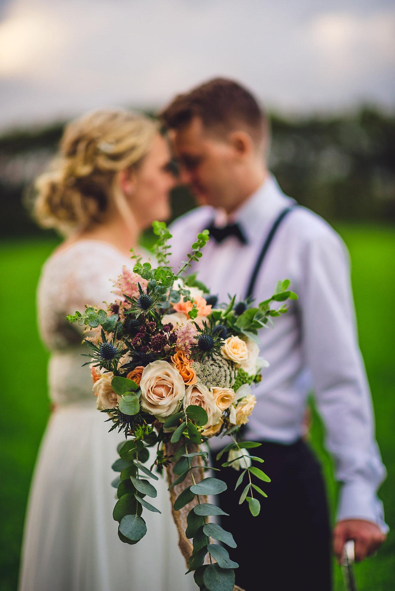 bryllupsbukett_eirik-halvorsen_eliogkjetil.jpg