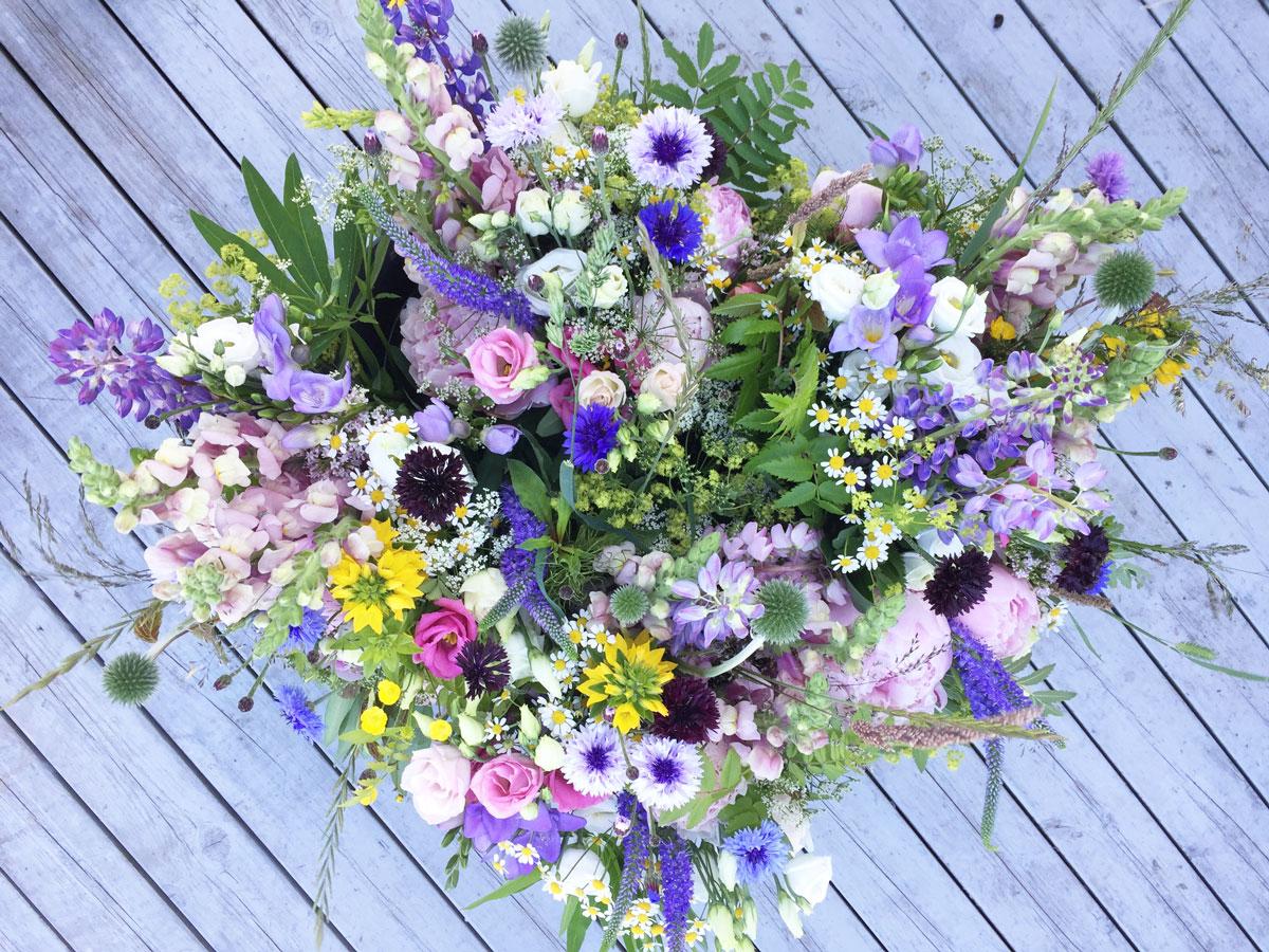 hero_bouquets.jpg