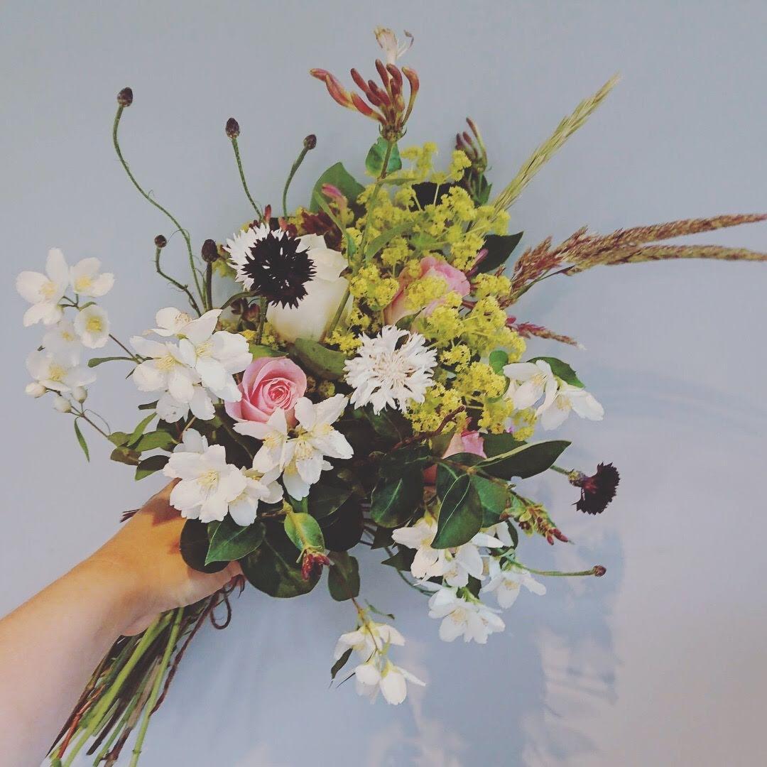 bouquet-summermix.JPG