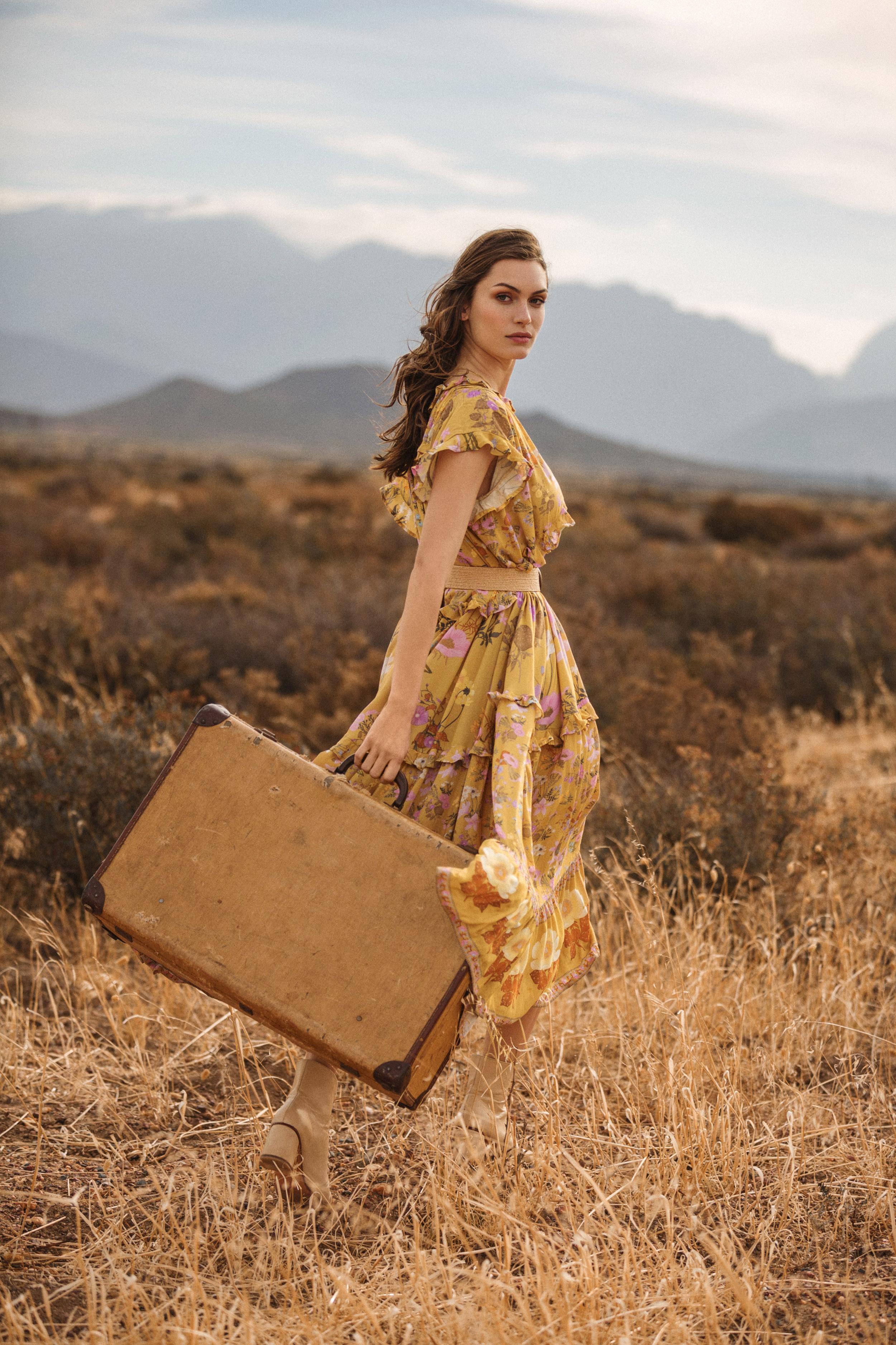 Spell-lioness-wild-bloom-gown-mustard_D3_8826_HR.jpg