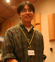 Aiden Youngjun Kim -