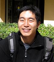 Richard Insung Cho -