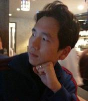 Junkyu Lee -