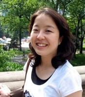Yoona Youm -