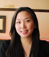 Erica Kang -