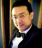 Sangwoo Cho -