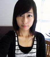 Sungmin Lee -