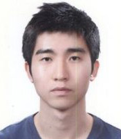Bumkyung Cho -