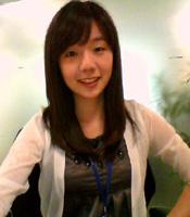 Yoonyoung Cho -