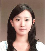 Junghwa Bae -