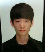 박찬수 (Vice President / Chan Soo Park) - Management Sci&Eng