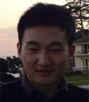 윤원진 (부회장 / Wonjin Yun) - 석유공학 (Energy Res. Eng.)