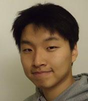 강재환 (대내부 / Jae Hwan Kang) - 물리학 (Physics)