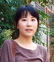장혜정 (대외부 / Hae Cheong Chang) - 법학 (Law School)