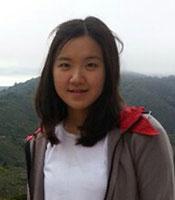 김혜지 (대내부 / Hye Ji Kim) - 전자공학 (Elec. Eng.)