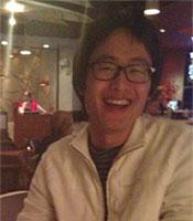 류경석 (대내부/웹마스터 / Ernest Ryu) - 응용수학 (ICME)