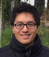 임기필 (대외부 / Kipil Lim) - 재료공학 (Materials Science & Engineering)