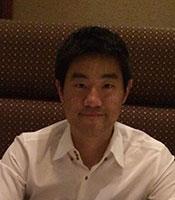 정의도 (대외부 / Alex Chung) - 전자공학 (Electrical Engineering)