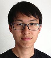 정래준 (대내부/회계/Raejoon Jung) - 전자공학 (Electrical Engineering)