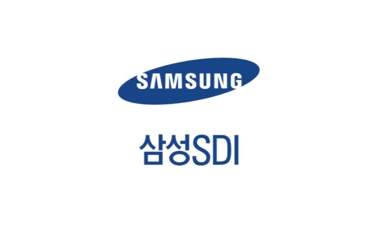 삼성 SDI