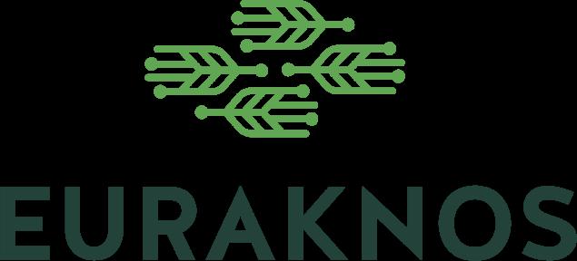 Logo_Euraknos.png