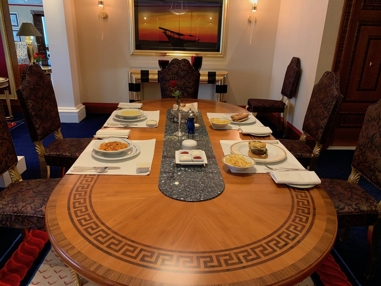 Suite dining table.jpg