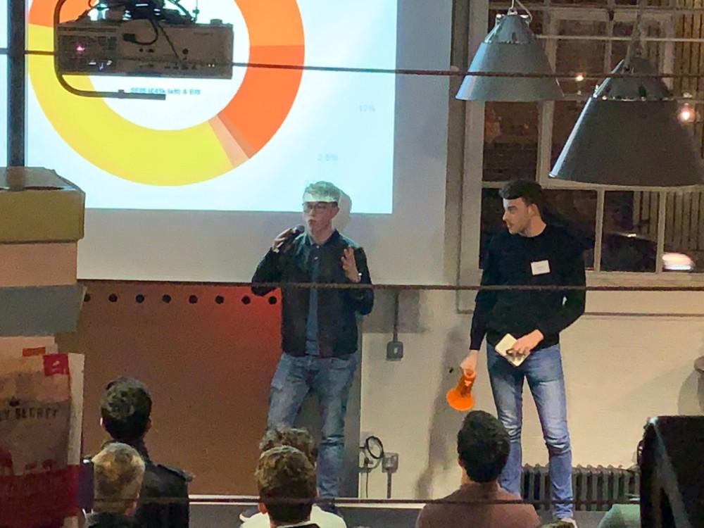 Virgin Startup and Crowdcube 4.jpg