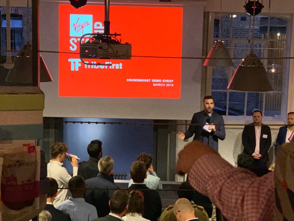 Virgin Startup and Crowdcube 5.jpg