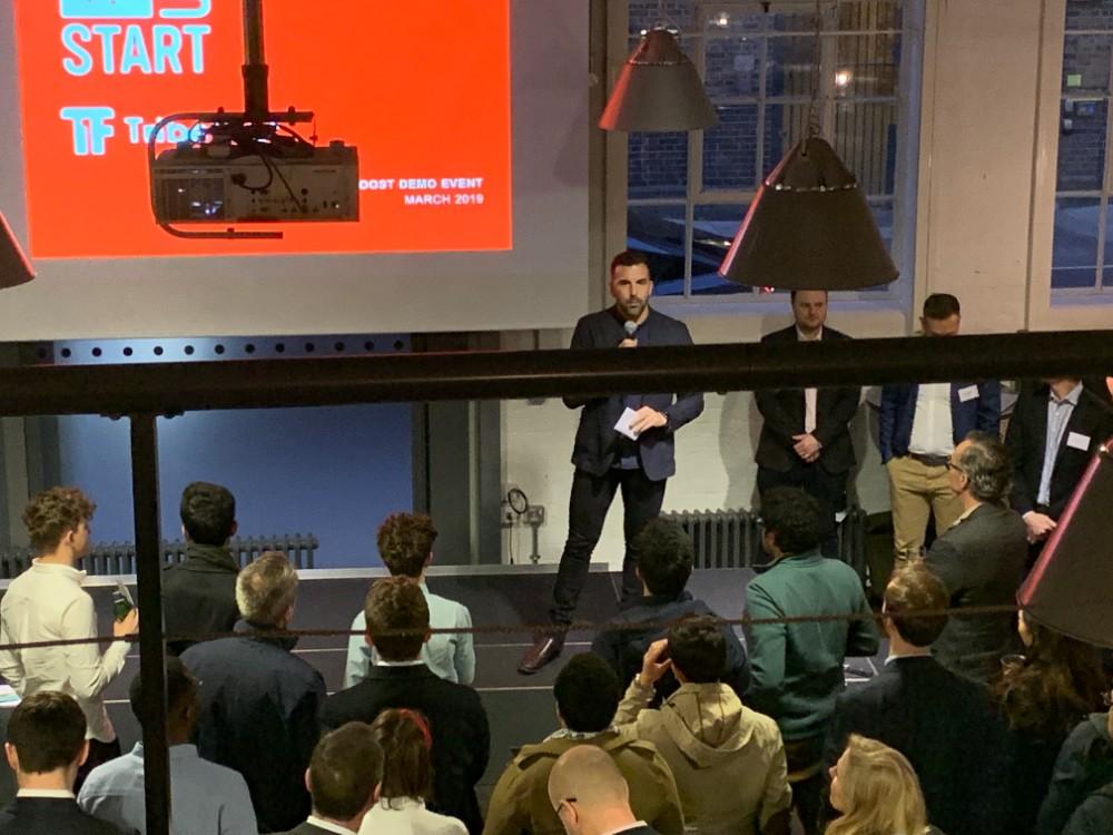 Virgin Startup and Crowdcube 11.jpg