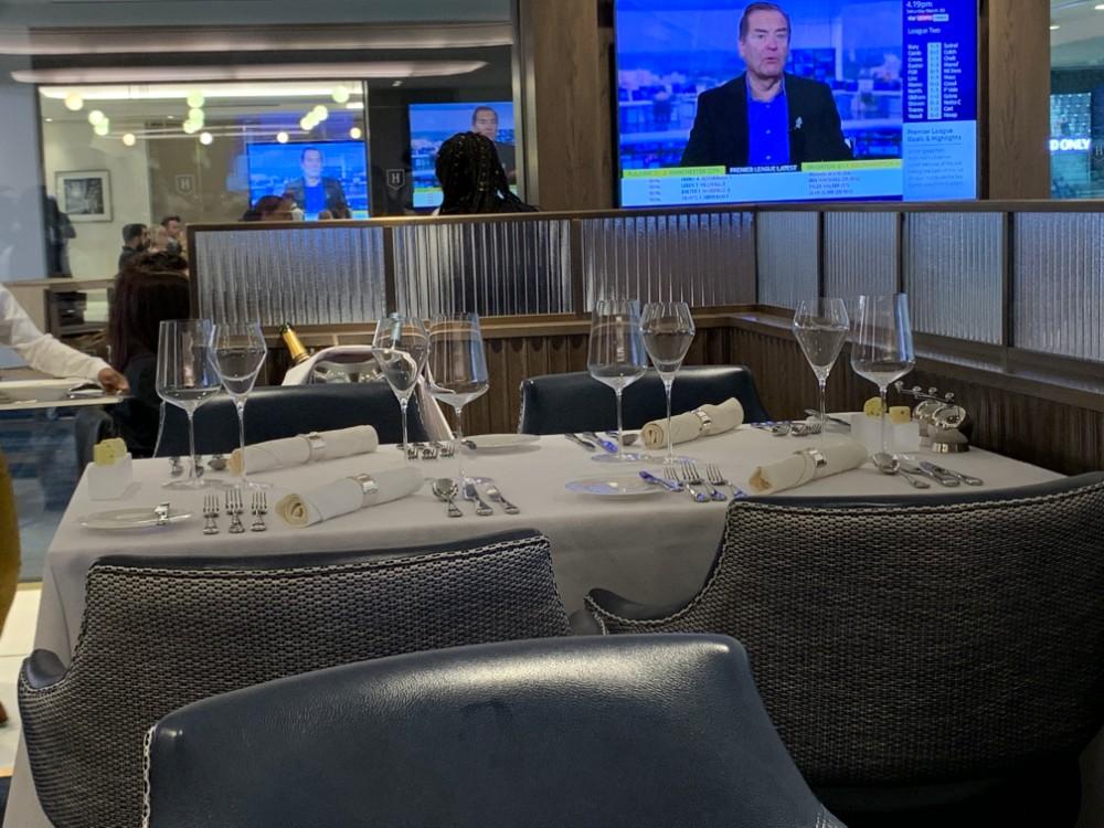 H Club fine dining table.jpg