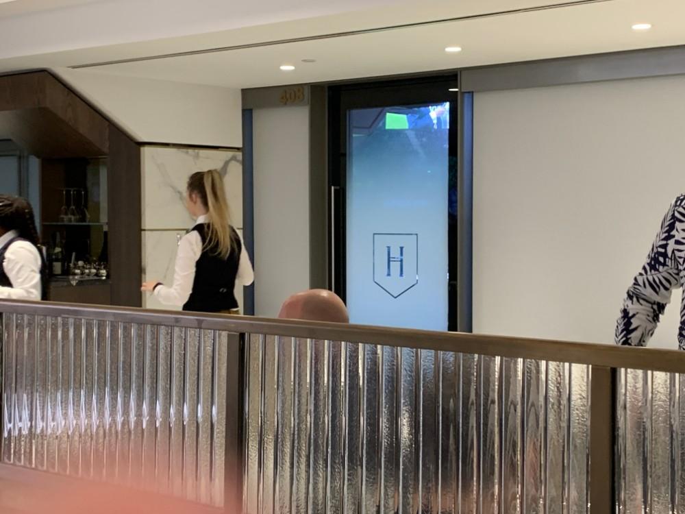 H club door to seating.jpg