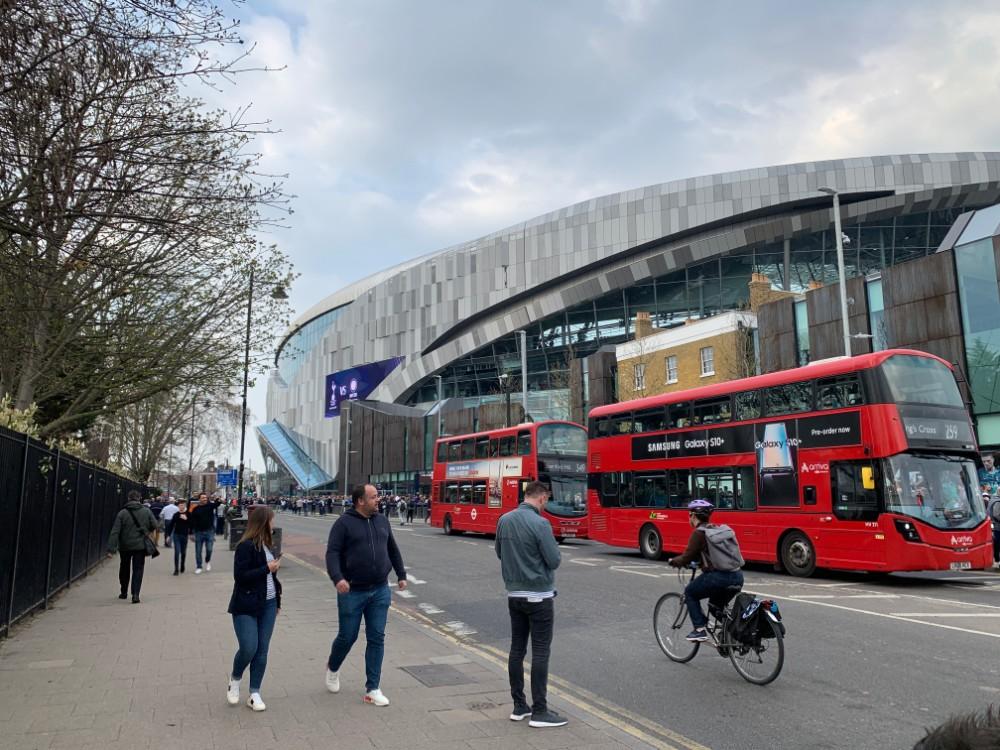 The Tottenham Hotspur Stadium.jpg