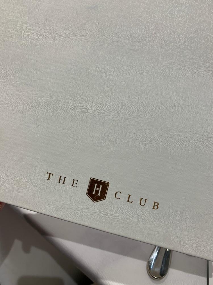 H Club logo.jpg