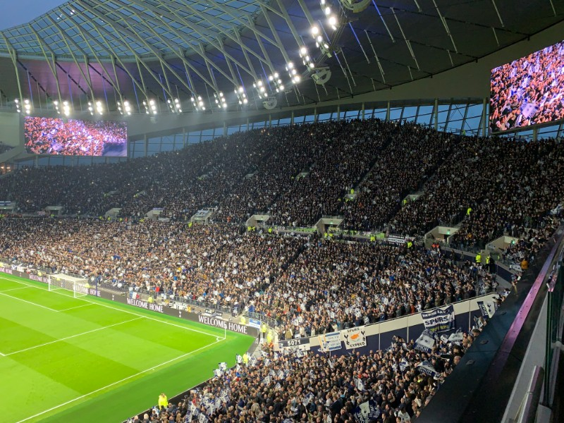 South Stand 2.jpg