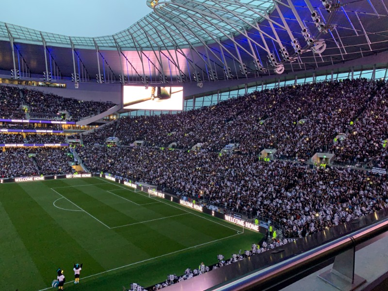 South Stand dimmed lights.jpg