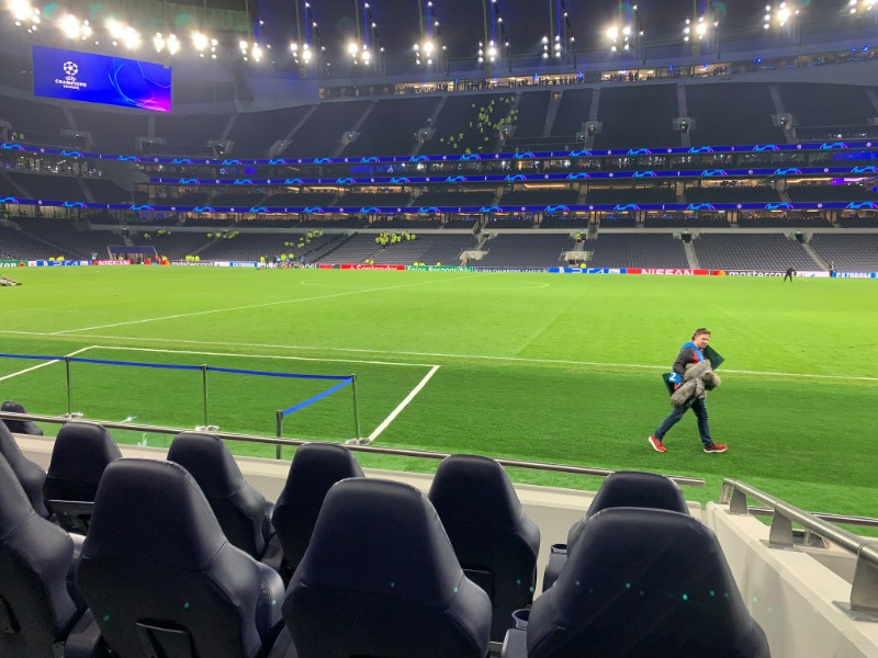 Tunnel Club - view from the seats.jpg