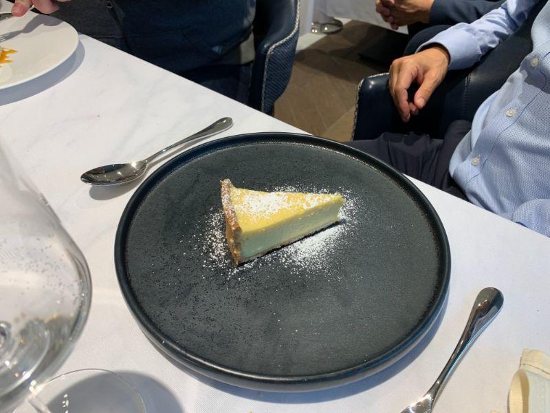 H Club lemon tarte.jpg