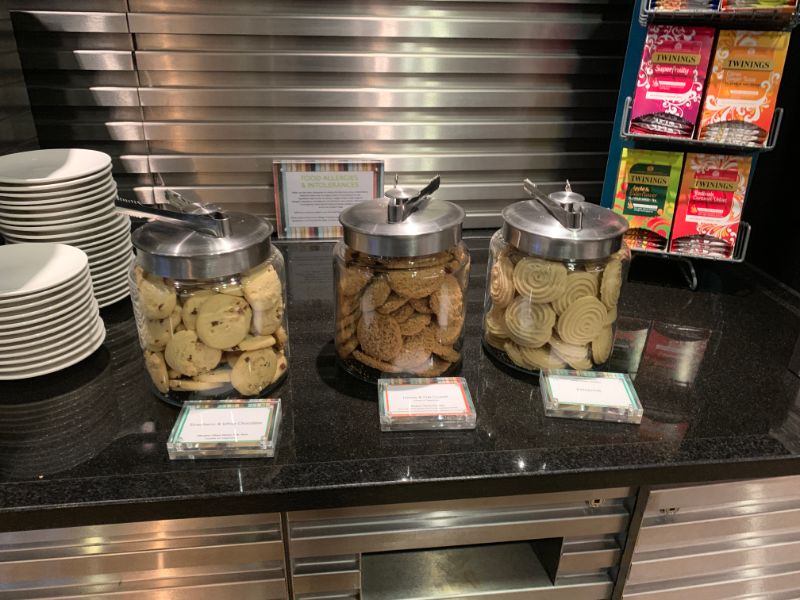 LHR T3 Galleries First Cookie jars.jpg